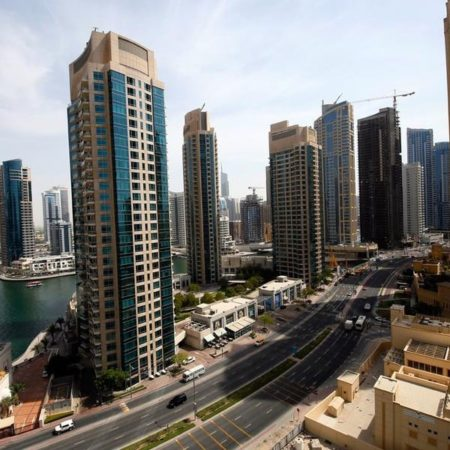 Barcelo-Residences-Dubai-Marina35-min
