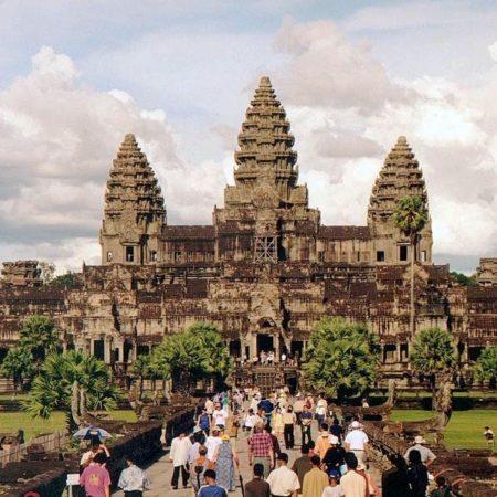 angkor-vat(1)