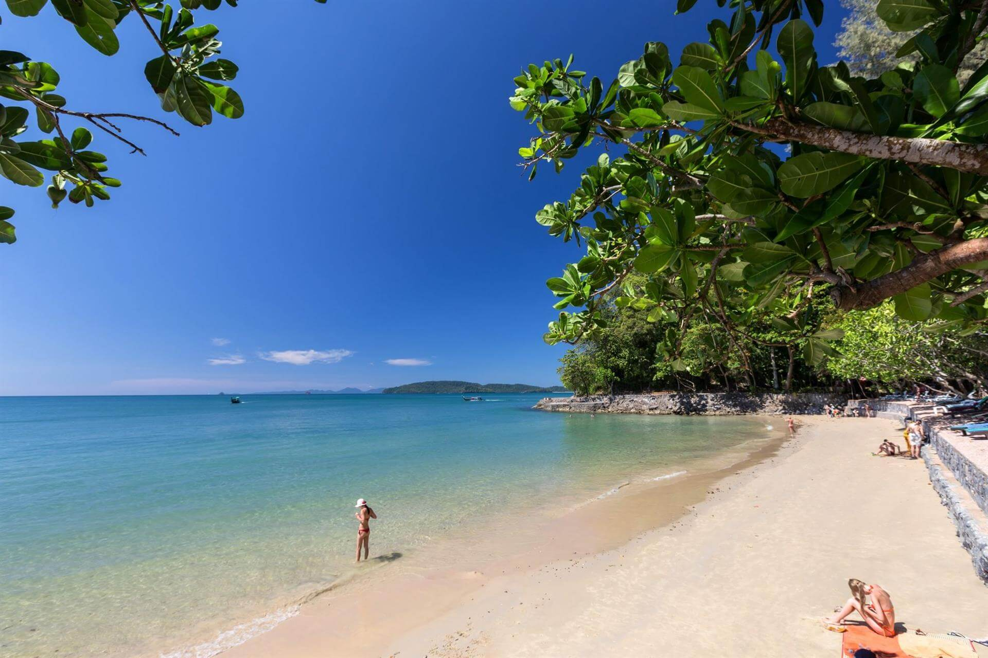 подарок день лучшие пляжи тайланда отзывы фото скачут, прыгают