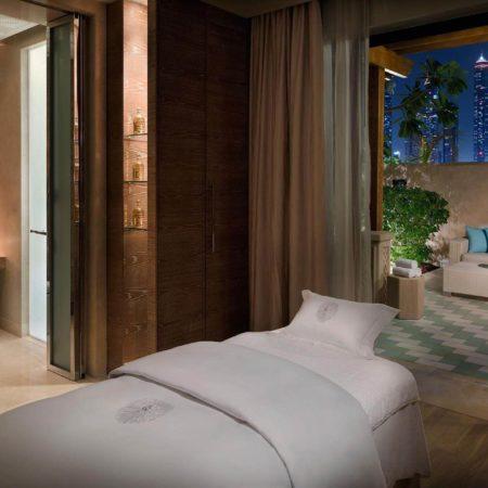 hotel (4)