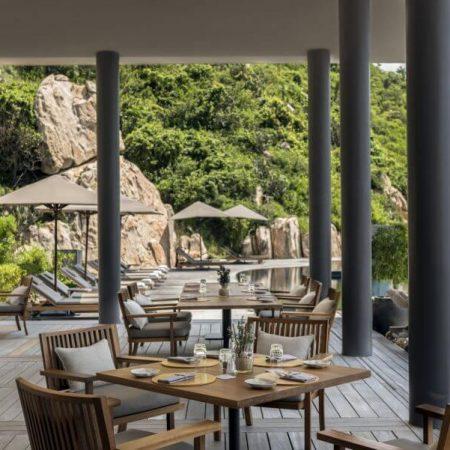 beach_club_restaurant_high_res_15085-1-900x601