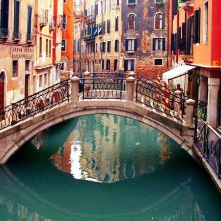 Венеція-Місток-1024x576