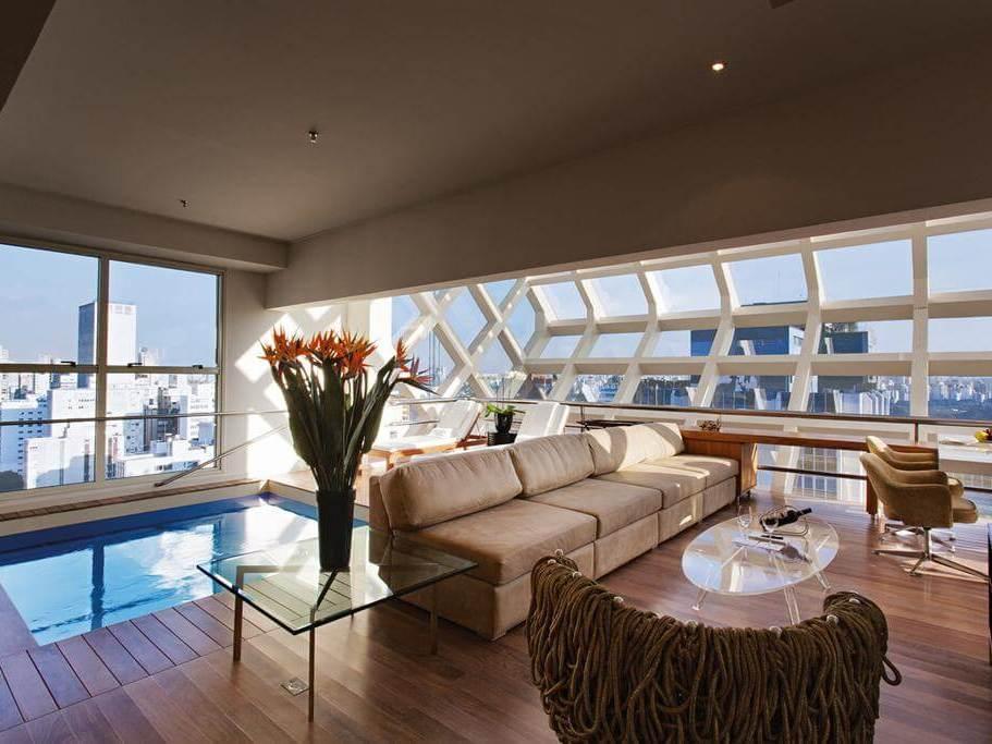 Hotel Emiliano 5 *