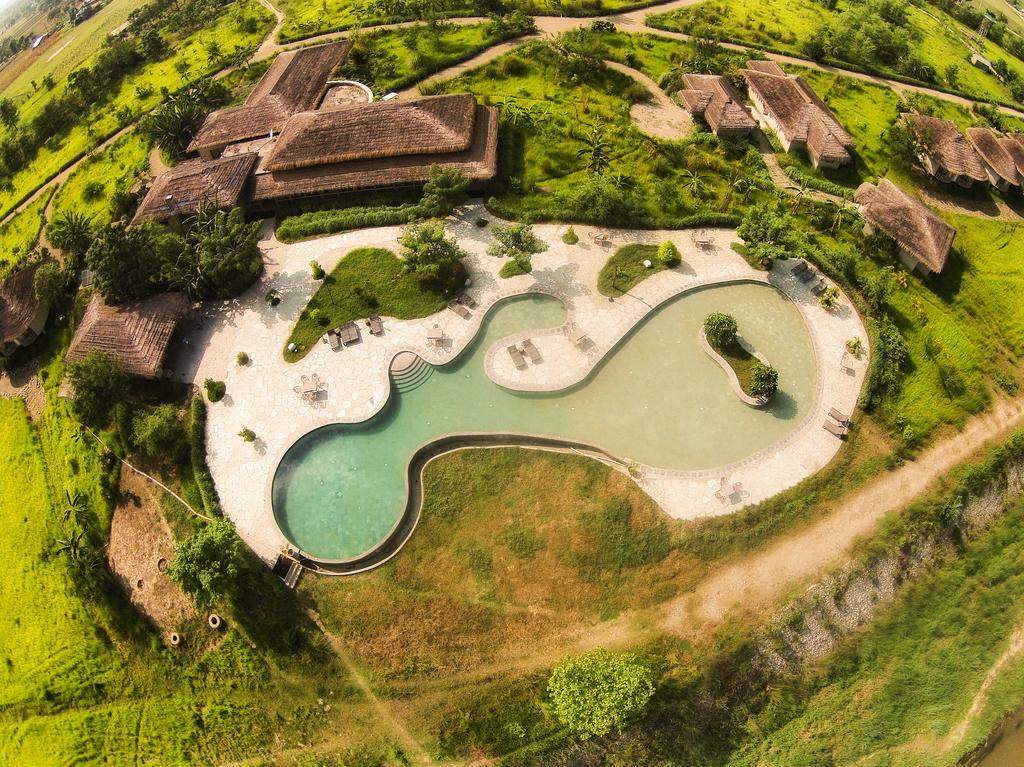 Barahi Jungle Lodge 5*