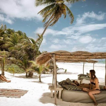 Be-Tulum-Beach-Spa-Resort-Adults-Only-photos-Exterior