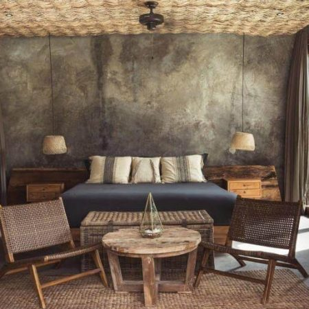 Be-Tulum-Beach-Spa-Resort-Adults-Only-photos-Exterior2