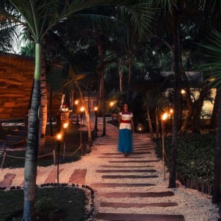 Be-Tulum-Beach-Spa-Resort-Adults-Only-photos-Exterior3