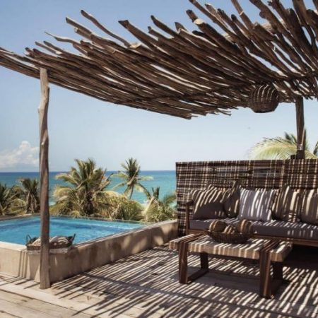 Be-Tulum-Beach-Spa-Resort-Adults-Only-photos-Exterior5