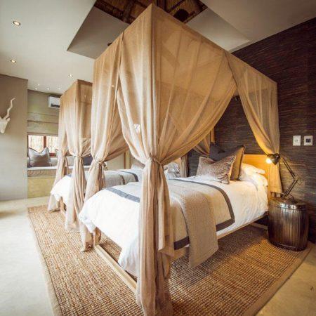 Luxury-Villa-2nd-Suite-1-1