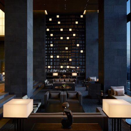NYSD-Hotel-Aman-Tokyo-17