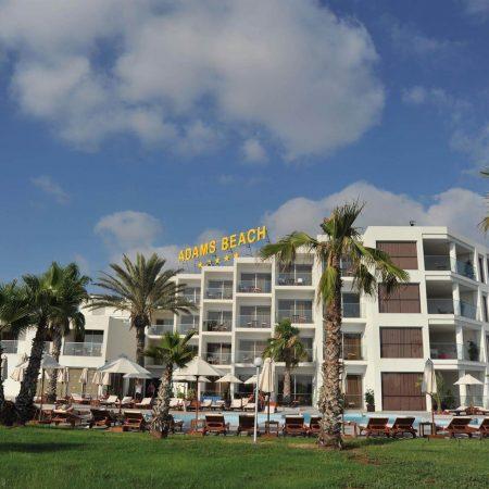 hotel (1)