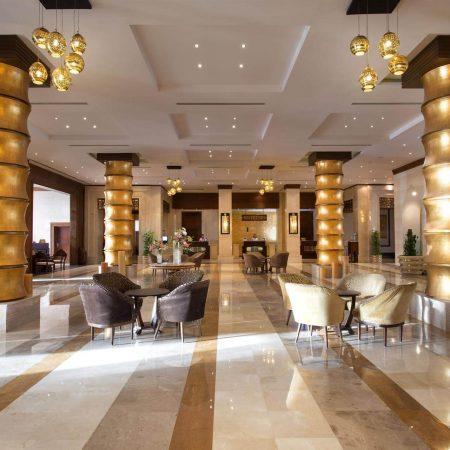 hotel (13)