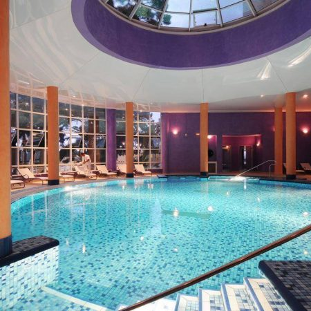 hotel (3)
