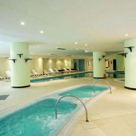 hotel (6)