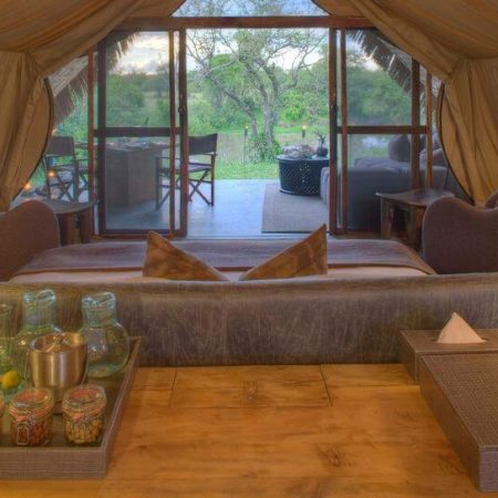 new-a-tanzania-safari-at-andbeyond-grumeti-serengeti-tented-camp-1.jpg.950x0