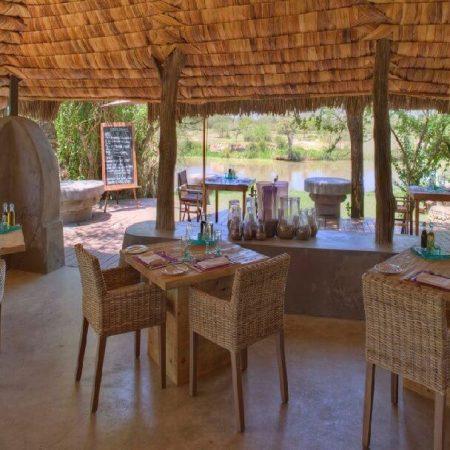 new-a-tanzania-safari-at-andbeyond-grumeti-serengeti-tented-camp5-800x608