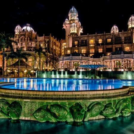 suncity-the-palace-of-the-lost-city-south-africa_l-900x596