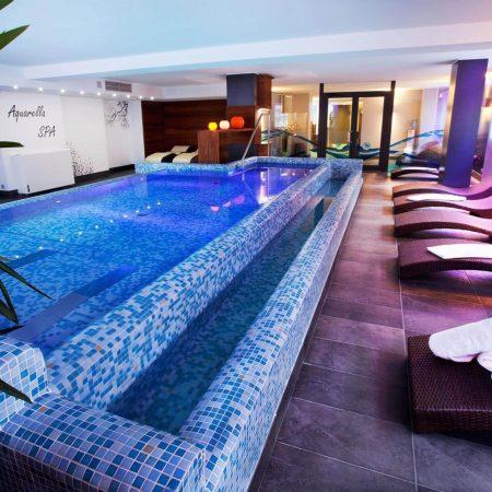 hotel (9)