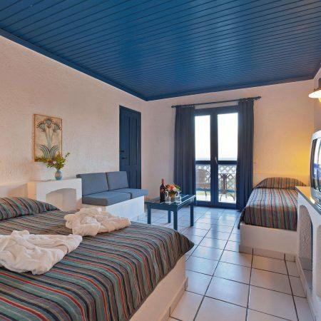 room1_23