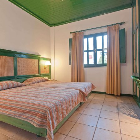 room_103