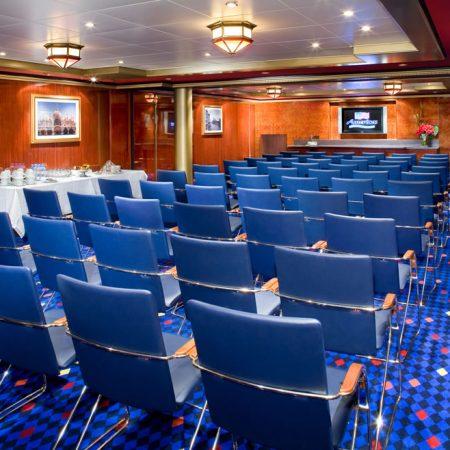 sala_de_conferencias